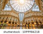 milan  italy   sep 29  2017 ... | Shutterstock . vector #1099986218