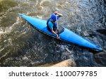 Rafting  Canoeing  Kayak...