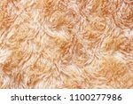 delicate soft cloth background | Shutterstock . vector #1100277986