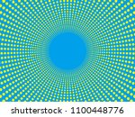 background design of... | Shutterstock .eps vector #1100448776
