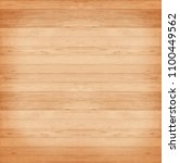 wood planks or wood wall... | Shutterstock . vector #1100449562