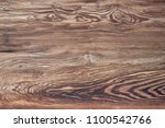 brown rustic hard wood surface... | Shutterstock . vector #1100542766