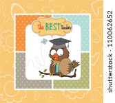 academic,academy,adorable,animal,bird,cane,cartoon,character,class,college,cute,drawing,educate,education,educational