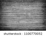 rustic wood planks or wood wall ... | Shutterstock . vector #1100770052