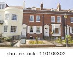 Historic House In Portsmouth ...