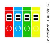vector library sign  education... | Shutterstock .eps vector #1101090182