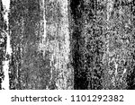 abstract background. monochrome ... | Shutterstock . vector #1101292382