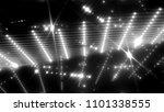 rays of light background.... | Shutterstock . vector #1101338555