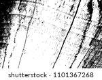 grungy wooden texture.... | Shutterstock .eps vector #1101367268