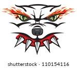 angry,angry bulldog,animal,artwork,bad,big,breed,british,bull,bull dog,bull dogs,bulldog,canine,cartoon,clip