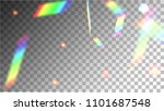 iridescent background.... | Shutterstock .eps vector #1101687548