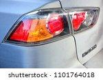 pasig  ph   may 13  mitsubishi...   Shutterstock . vector #1101764018
