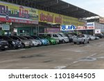 nonthaburi  bangbuathong... | Shutterstock . vector #1101844505
