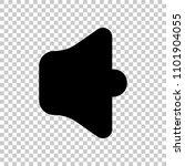 simple volume max. on...