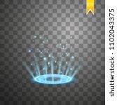 Magic Fantasy Portal....