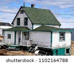 North America  Canada  Provinc...