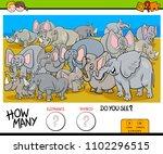 cartoon illustration of...   Shutterstock .eps vector #1102296515