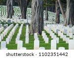 san francisco  california usa   ... | Shutterstock . vector #1102351442