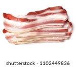vector realistic illustration... | Shutterstock .eps vector #1102449836