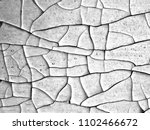 white black grey wall with... | Shutterstock . vector #1102466672