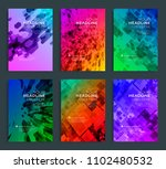 modern abstract cover design... | Shutterstock .eps vector #1102480532