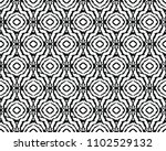 abstract seamless background ... | Shutterstock .eps vector #1102529132