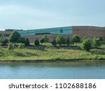 maple grove  mn  usa   may 31 ... | Shutterstock . vector #1102688186