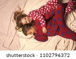 child childhood children... | Shutterstock . vector #1102796372