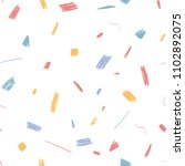 creative vector colorful... | Shutterstock .eps vector #1102892075