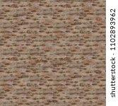 cherry tree bark seamless... | Shutterstock . vector #1102893962