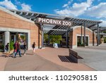 phoenix  arizona   may 2  2018  ... | Shutterstock . vector #1102905815
