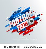 vector illustration for a... | Shutterstock .eps vector #1103001302
