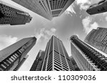 Office Buildings