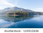 Emerald Bay Is One Of The Most...