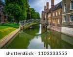 Newton\'s Mathematical Bridge I...