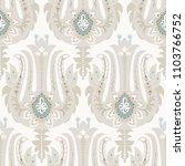 vector wallpaper with... | Shutterstock .eps vector #1103766752