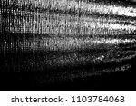 abstract background. monochrome ... | Shutterstock . vector #1103784068