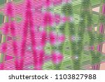 colorful geometric pattern  for ... | Shutterstock . vector #1103827988