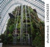 singapore  singapore   may 10... | Shutterstock . vector #1104006335