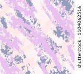 purple grunge seamless pattern. ...   Shutterstock .eps vector #1104062516