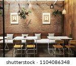 chiangrai  thailand  23 may... | Shutterstock . vector #1104086348