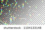 iridescent background.... | Shutterstock .eps vector #1104133148