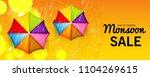 vector illustration of a... | Shutterstock .eps vector #1104269615