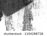 abstract background. monochrome ... | Shutterstock . vector #1104288728