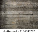 concrete background with... | Shutterstock . vector #1104330782