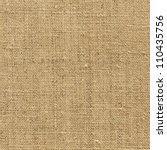 light natural linen texture for