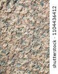 rough durable textured stucco... | Shutterstock . vector #1104436412