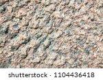 rough durable textured stucco... | Shutterstock . vector #1104436418