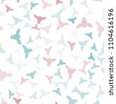 seamless vector pattern with...   Shutterstock .eps vector #1104616196