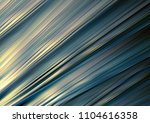 abstract striped background... | Shutterstock . vector #1104616358